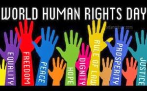 Giornata-Mondiale-dei-Diritti-Umani-634x396